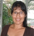 E-Esther-Laureano