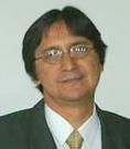 E-Gustavo-Novillo